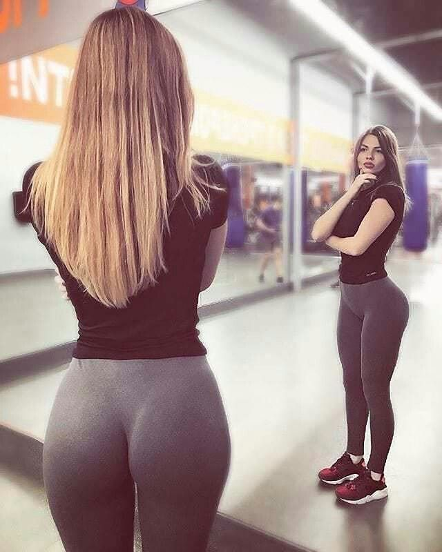 Pin On Leggings