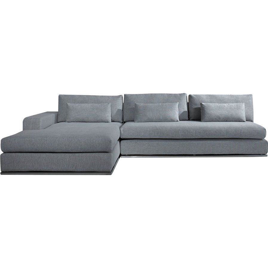 Conway Ashfield Sectional