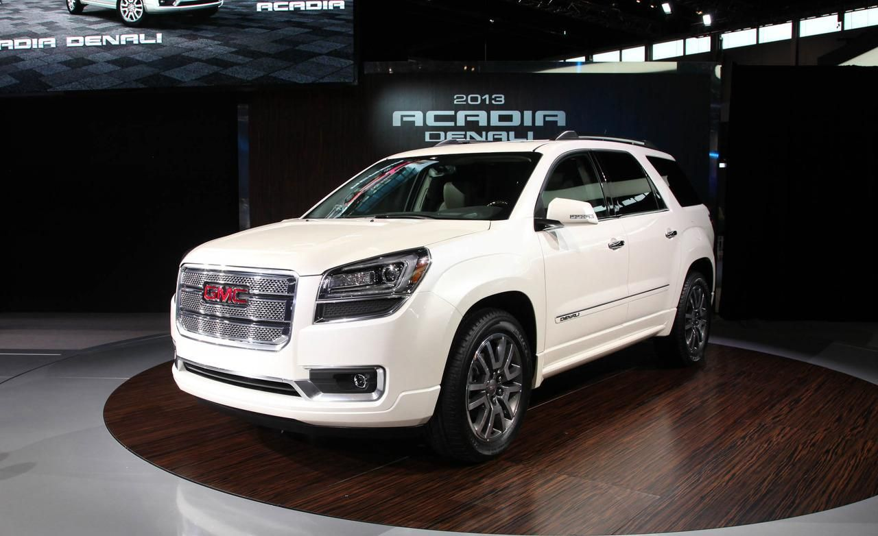 2014 Gmc Acadia Fuse Box Wiring Library Location 2015 Trusted Diagram Electrical Diagrams Reverse