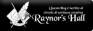 Raynor's Hall