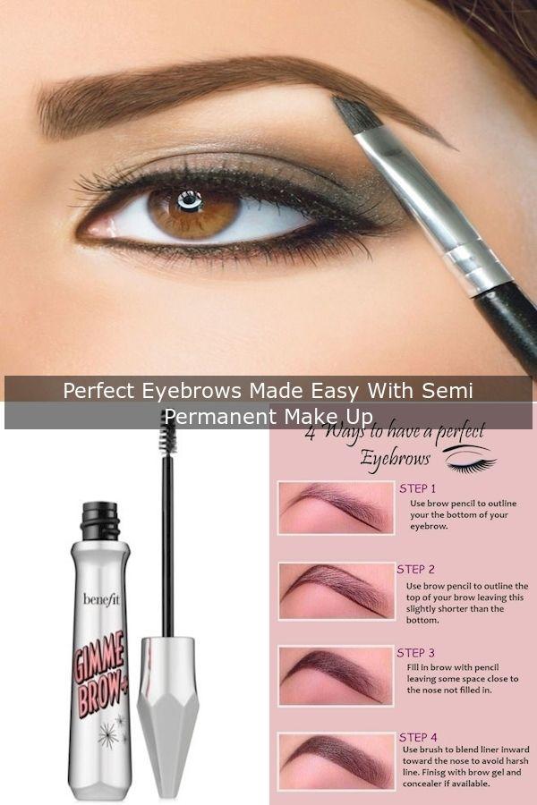 Eyebrow Places Near Me   Eyebrow Design   Thread My ...
