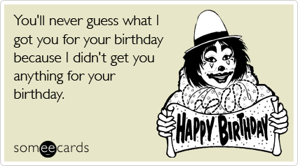 17 Best ideas about Happy Birthday Ecard Funny – Funny Happy Birthday Cards