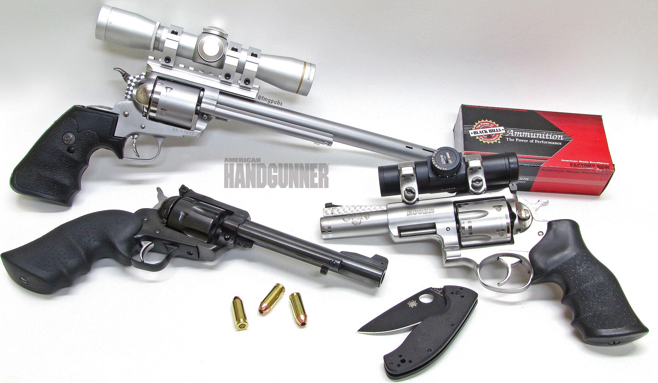 Pin on Guns, Pistols & Revolvers Oh My!