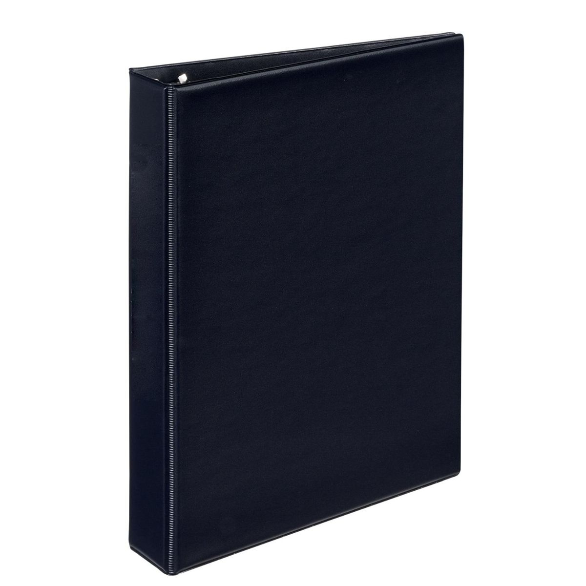 #7) The Iconic Blackbook That Speakers Are Required To