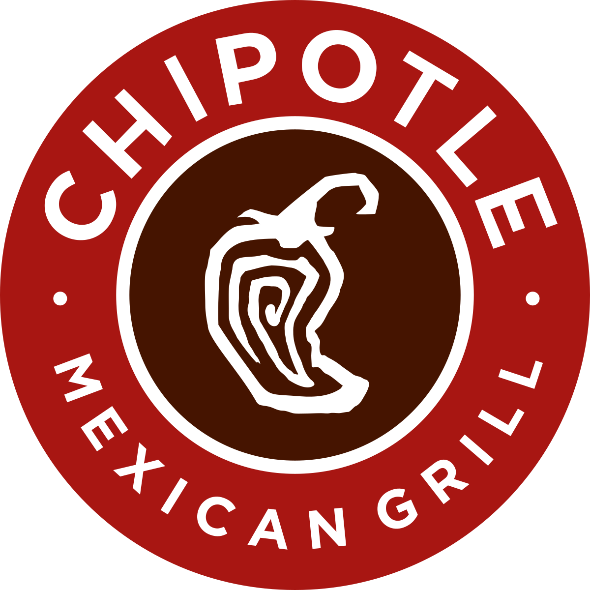 Image result for chipotle Chipotle mexican grill