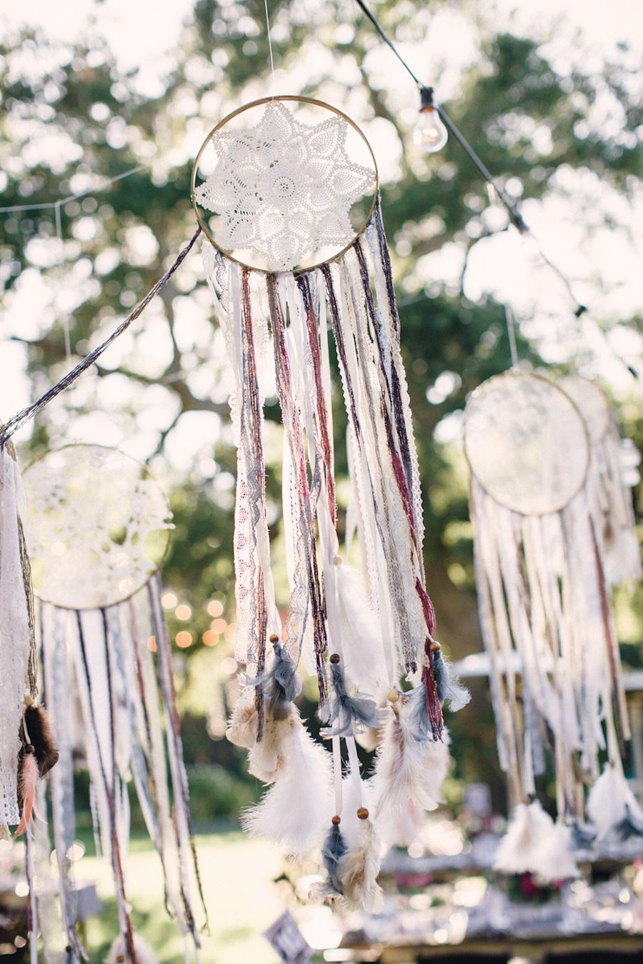 The Top 5 Wedding Trends You'll See Everywhere in2019