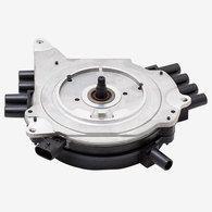 Chevy 92 - 94 LT1 Optispark Distributor | Products