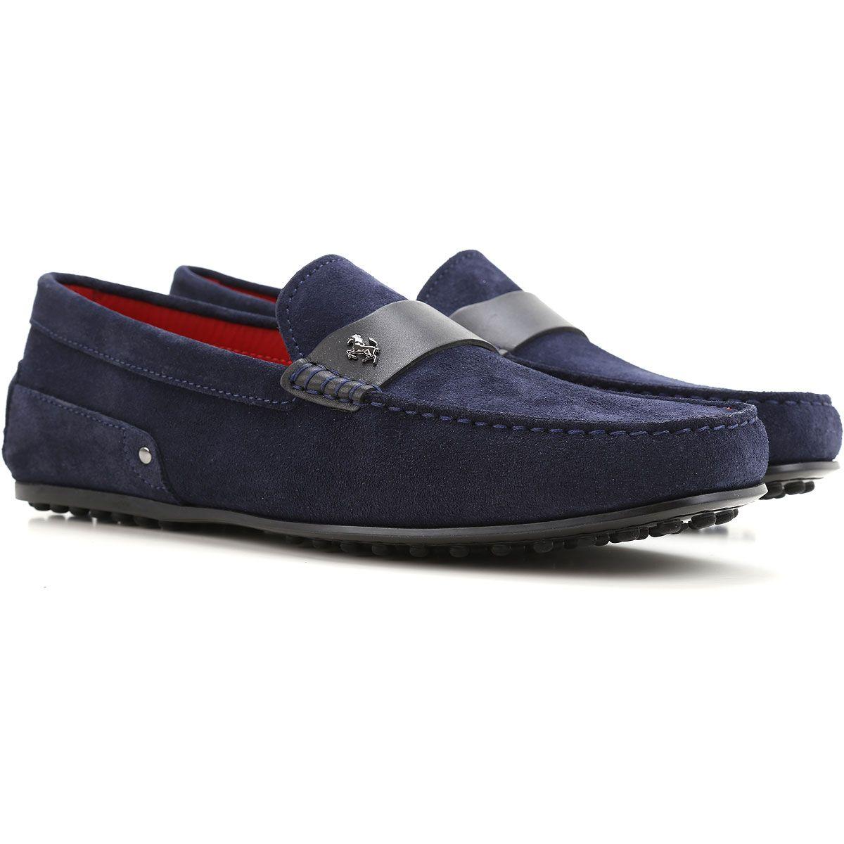 código promocional d18e8 d0d97 Pin en zapatos para hombre