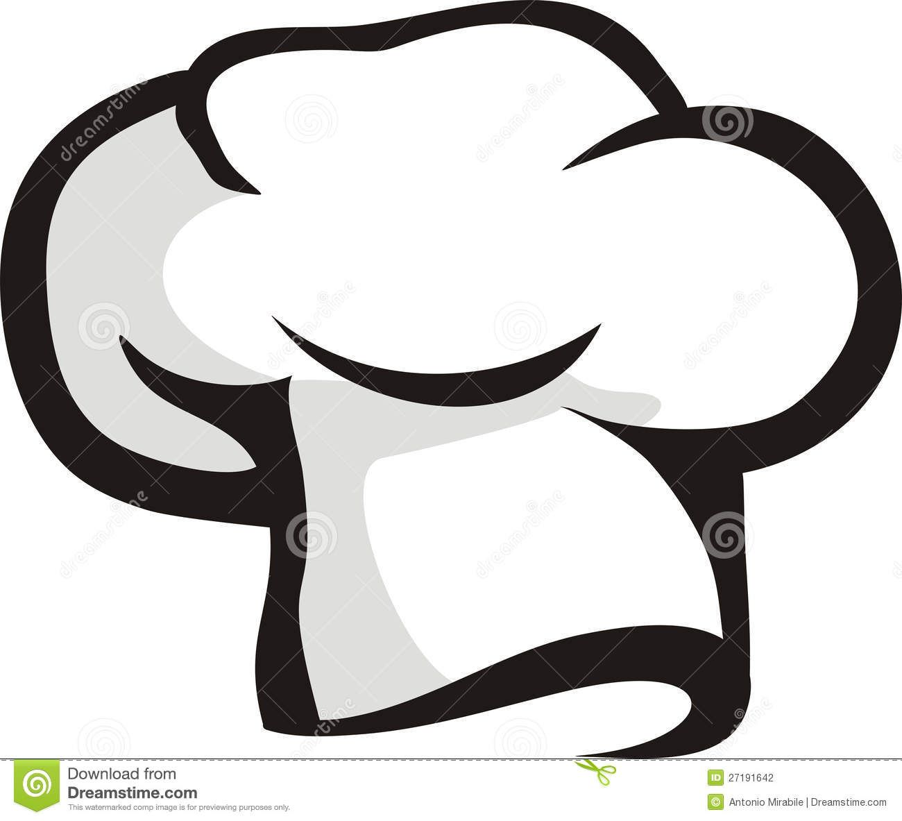 free chef clipart | chef-icon-01.jpg | Taste of Care Ideas ...