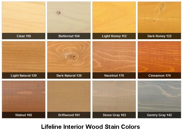 Wood stain colors wood stain colors wood stain and woods wood stain colors planetlyrics Gallery