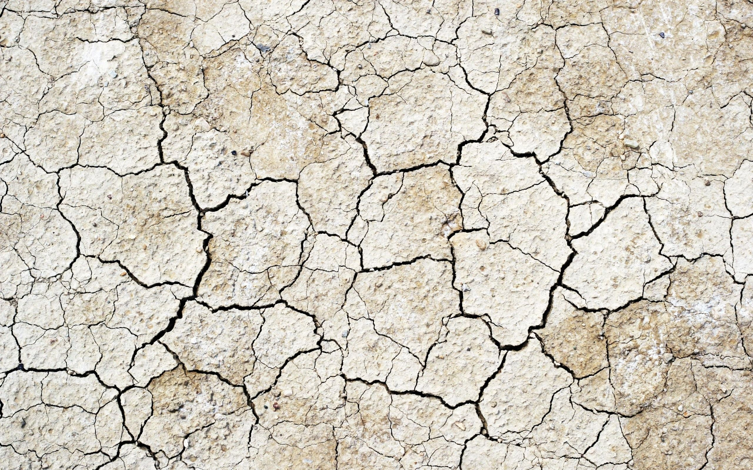 cracked ground earth, stone, texture, background, download ...