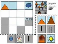 #medievales #niños #kids #juguetesMedievales #MedievalPlays http://www.laplazadelmercader.com