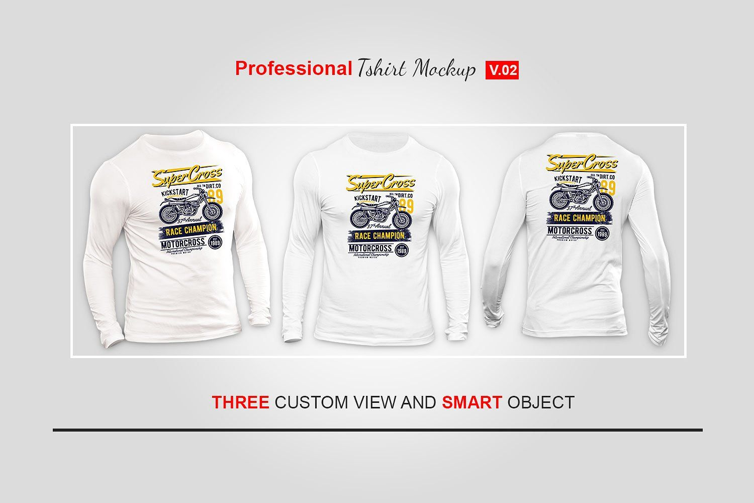 Download T Shirt Mock Ups Big Bundles Clothing Mockup Tshirt Mockup Shirt Mockup