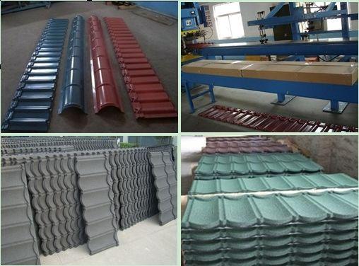 Cost Of Aluminium Roofing Sheet Properties Nigeria Roofing Sheets Aluminum Roof Roofing