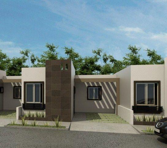 Imagenes de fachadas de casas minimalistas imagenes de for Casas minimalistas fotos