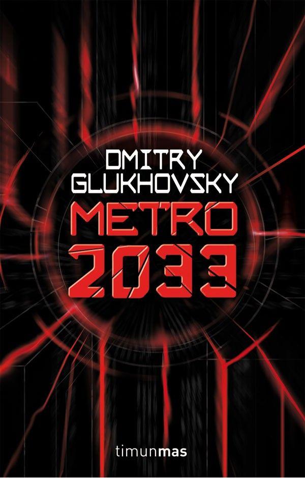 metro 2034 english pdf