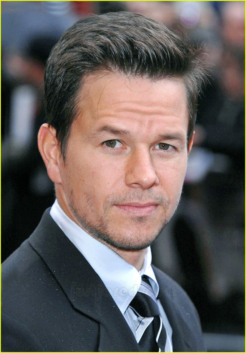 Mark Wahlberg Born: Ju... Mark Wahlberg Obituary