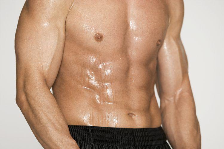 Cuanta Proteina Necesita Diariamente El Cuerpo Humano Para Mantener Los Musculos Una De Las Funciones Principales De La Pro Hernia Tejido Muscular Greatest