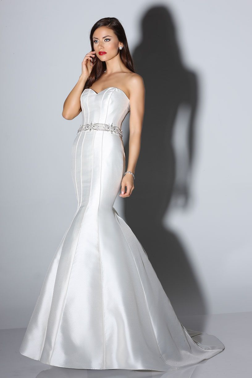 Explore Wedding Dress Styles Bridal Dresses And More