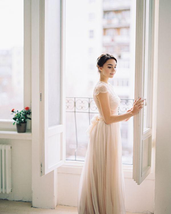 Kseniya Bunets Photographer