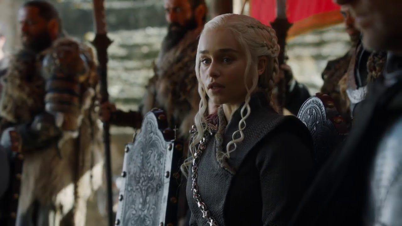 Game Of Thrones 7x07 Jon Snow Shows Cersei The Wight Hbo Game Of Thrones New Star Wars Cersei
