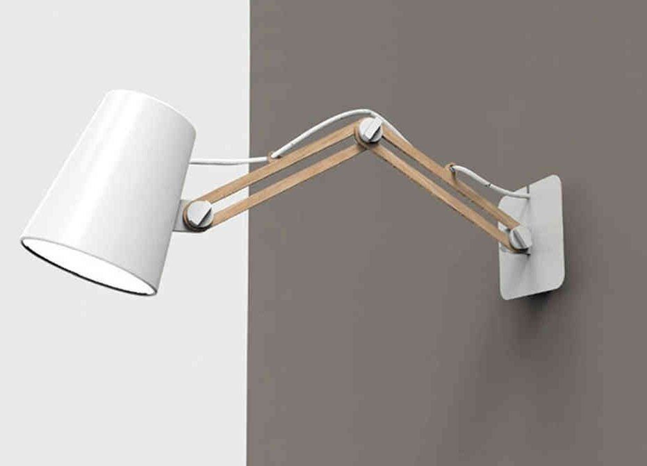Wandlampe Wohnzimmer ~ I twenga wohnen wandlampe design looker design