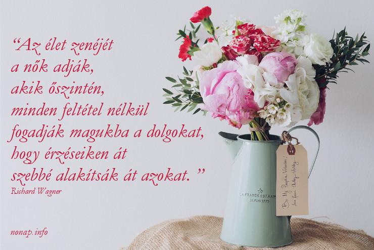 nőnapi idézetek képekkel Nőnapi idézetek képekkel ⋆ Nonap.info in 2020 | Mehndi designs