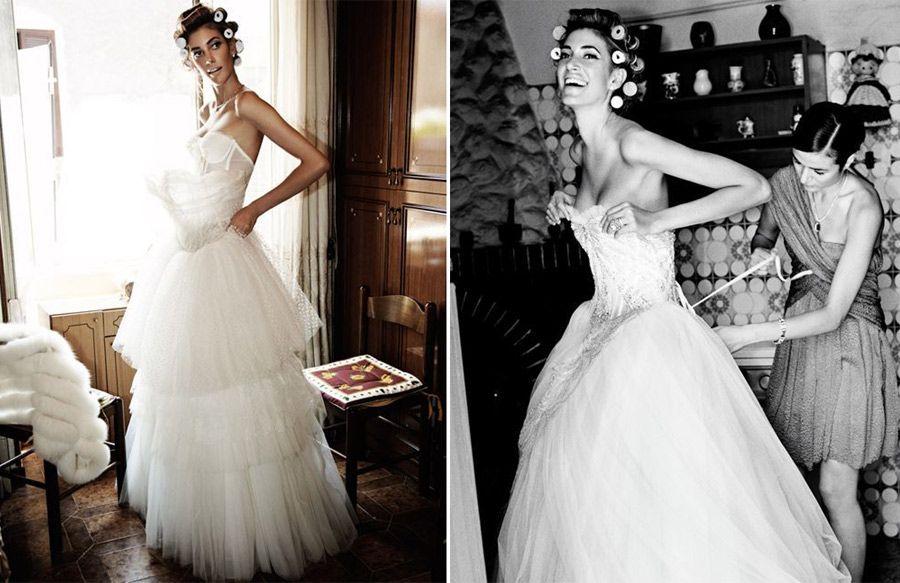 Pin by Alma Moretto on Italian Wedding | Pinterest | Italian ...