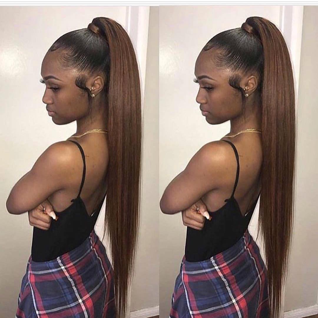 of bob hairstyle older women