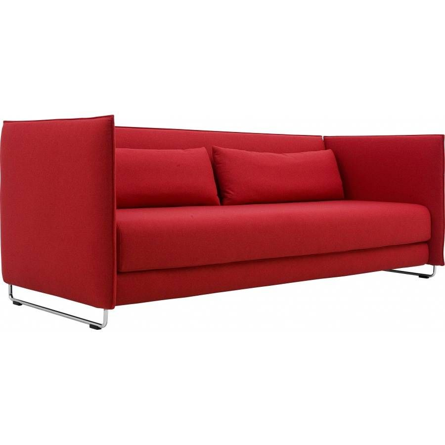 Canape Convertible Design Canape Convertible Design Subway Canape Convertible Design Canape Convertible Design 2 Places Canapes Lit Sofa Sofa Bed Modern Sofa