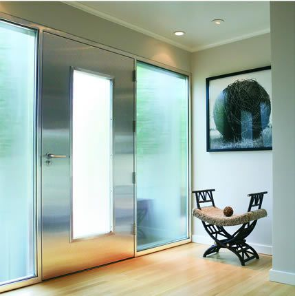 Neoporte Doors Brilliant This Style Could Perfectly Replace
