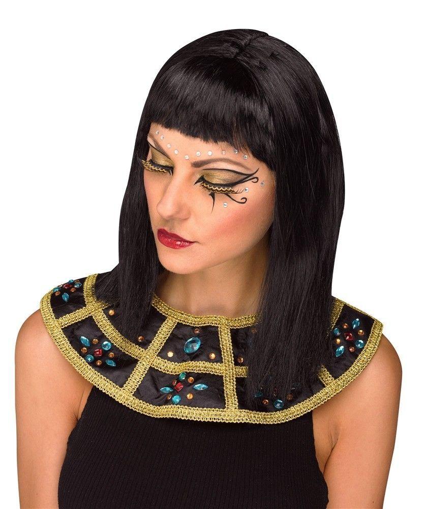 Egyptian Eyes Makeup Kit, 5240, Fun World FunWorld