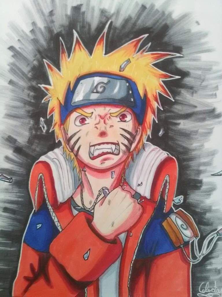 Epingle Par Suzie Sur Dessin Naruto En 2020 Dessin Naruto Bouda