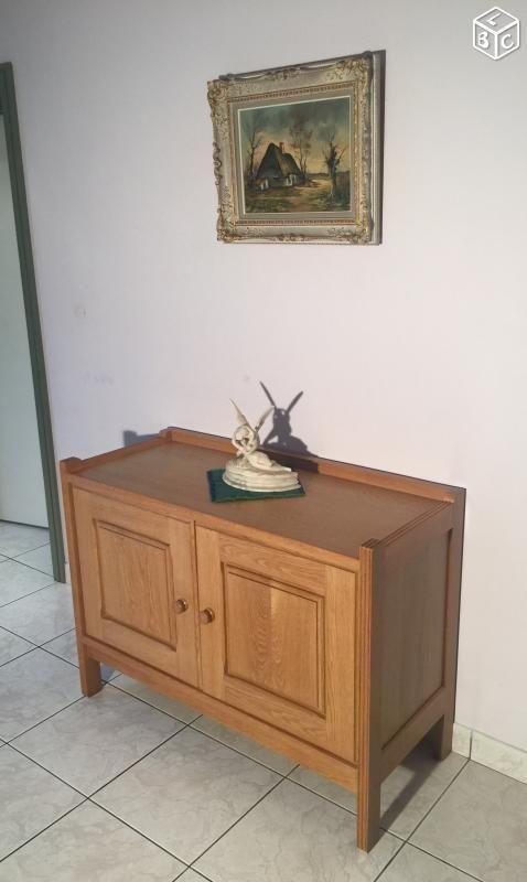 Meuble Guillerme Et Chambron Votre Maison Mobilier De Salon Meuble Ameublement