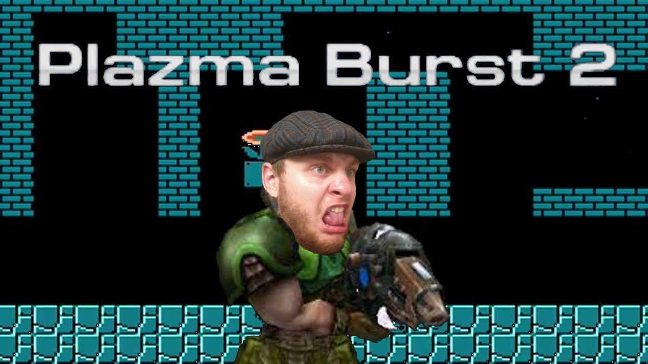 Hardest 2nd Level Ever Plazma Burst 2 Mario Characters Lets Play Hard