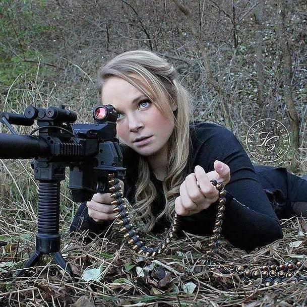 Repost Farynsteelphotography Hunting Guns Gunphotography