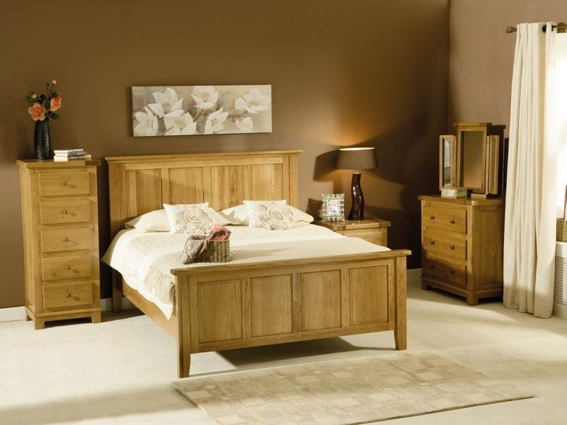 Oak Express Bedroom Sets Stunning Oak Express Bedroom Sets Photo Ideas