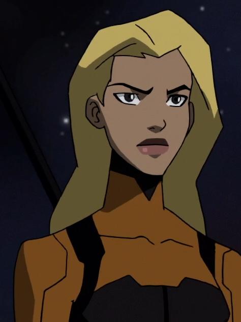Directory Listing Of Upload Jetsam Org Images Artemis Young Justice Justice League Marvel Artemis Crock