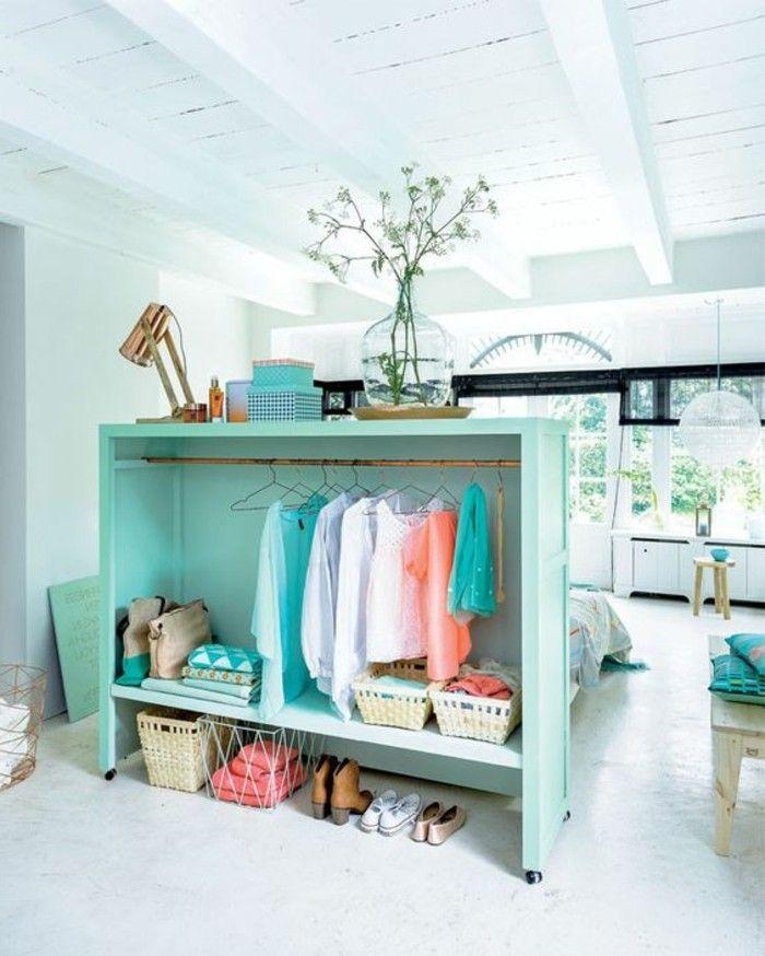 1001 + Ideas for Furnishing a 20m2 Studio Apartment Ideas