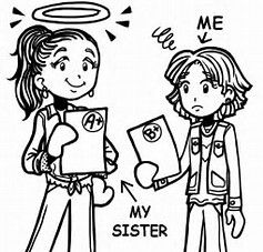 Image result for Sister Quotes Coloring Pages | print ...