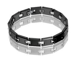 Image Result For Nice Metal Bracelets Guys