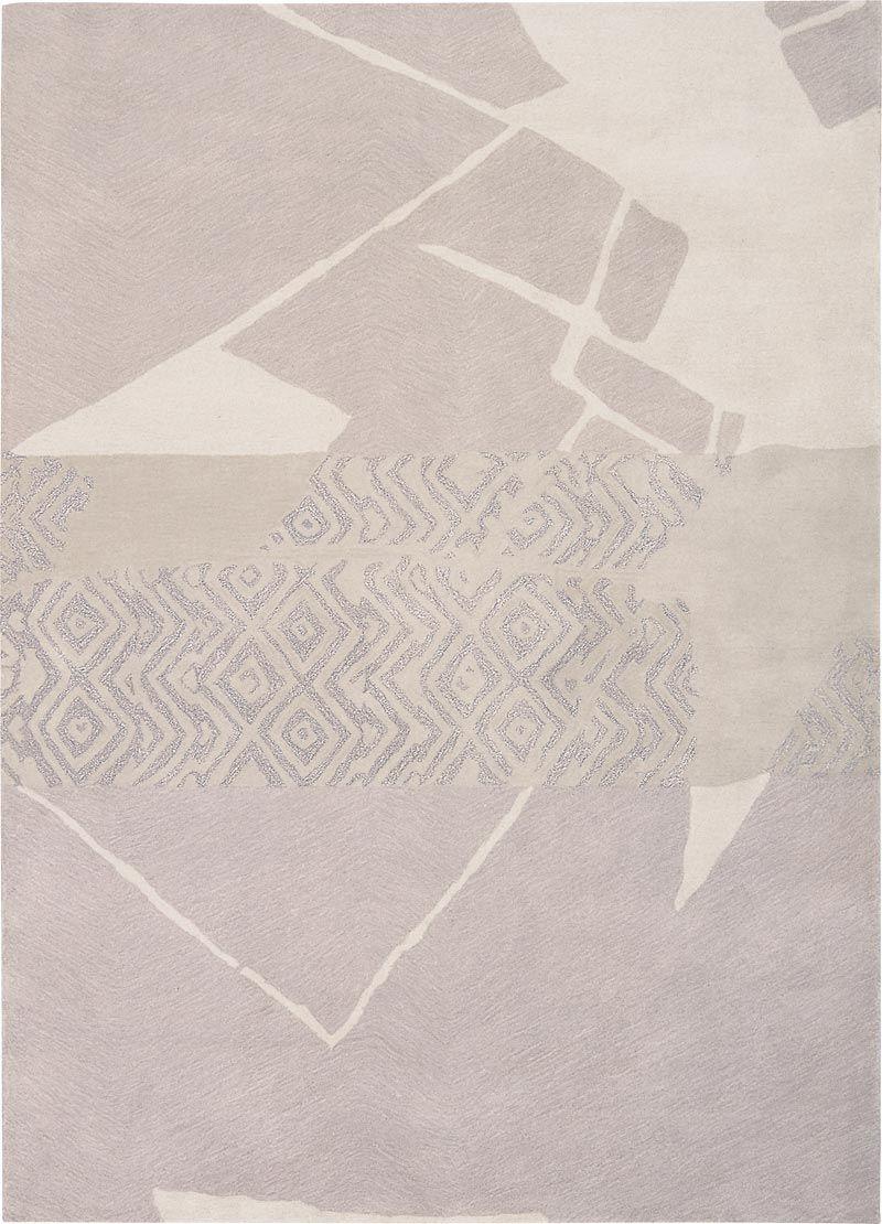 Calvin Klein Home Rug Collection