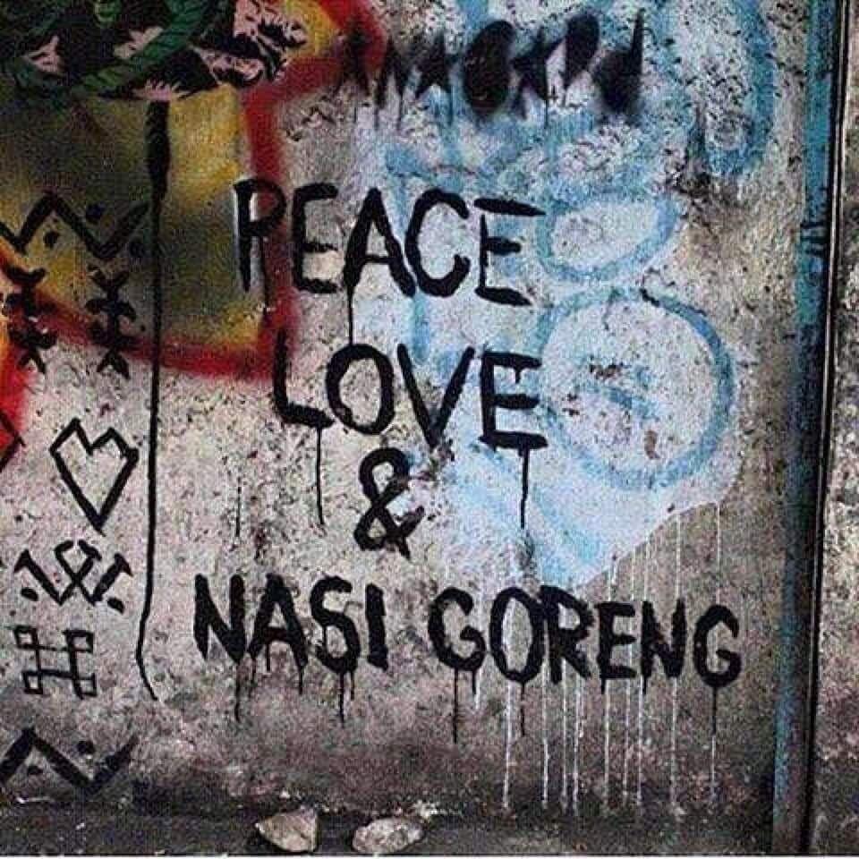 Quotes Bali Dan Artinya