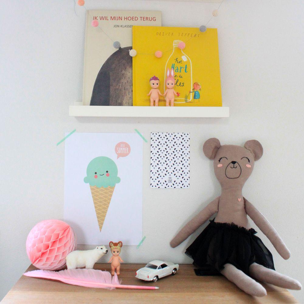 #eeflillemorstyling  Studio interior  Pinterest