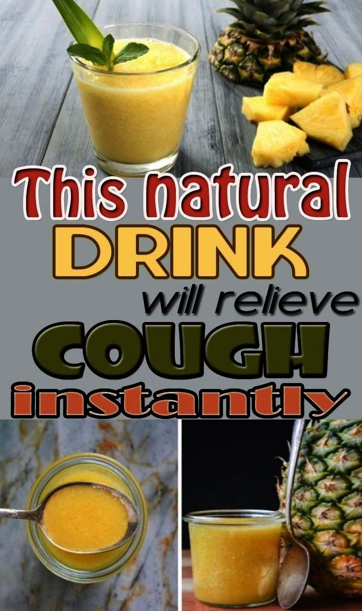 will ease cough immediately  This natural beverage will alleviate cough immediately  This natural beverage will alleviate cough immediately  This natural drink will relie...