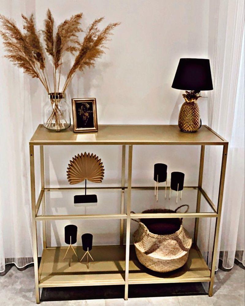 """Love_myhome on Instagram: """"#werbungwegenmarkennennung#interior#livingroom #wohnzimmer #oturmaodası #inspiration #home#decoration#dekoration#dekorasyonfikirleri…"""""""