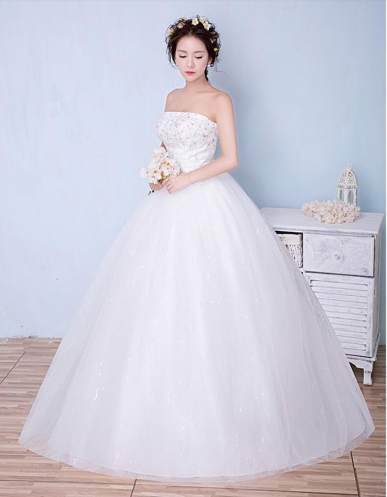wedding dress bra plus size dresses for wedding guest check