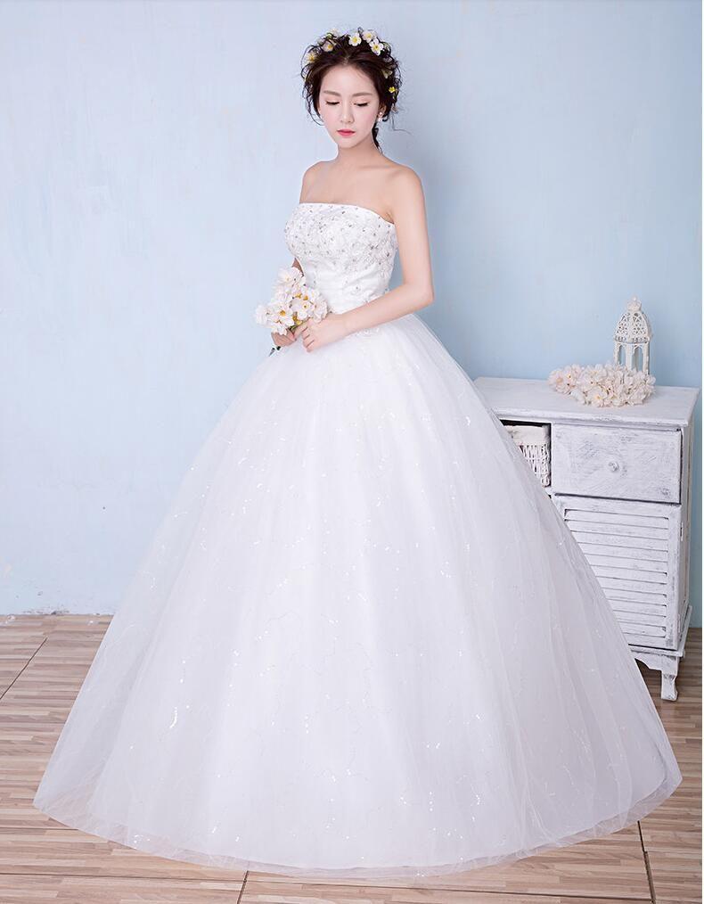 99 Wedding Dress Bra Plus Size Dresses For Wedding Guest Check