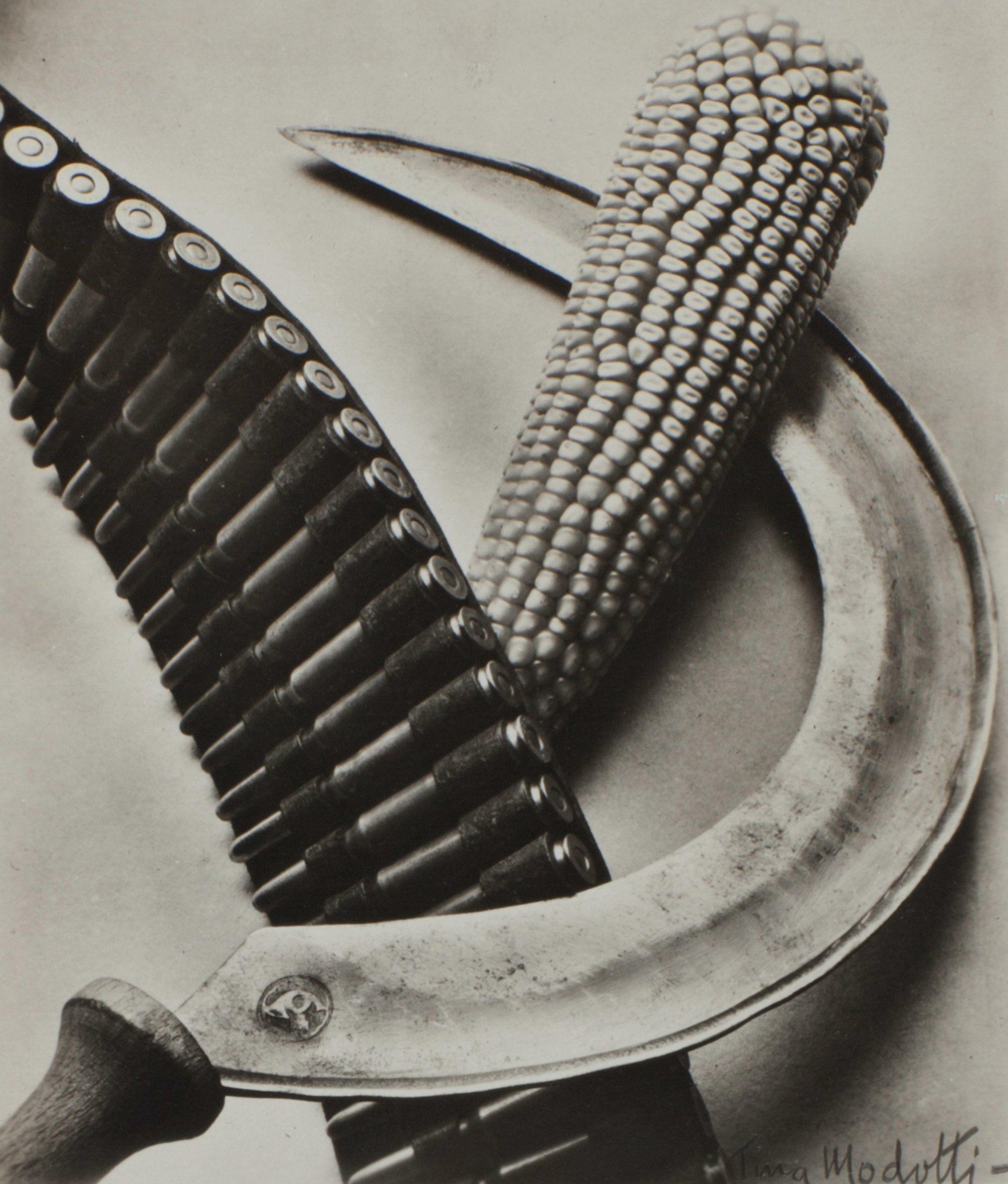 Image result for elton john Tina Modotti