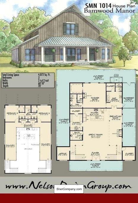 B99d990bdefb1cfadca55731b16f6291 Jpg 736 490 Metal Homes Floor Plans Metal House Plans Pole Barn House Plans